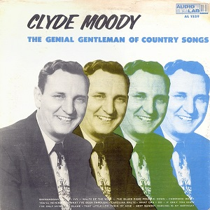 Clyde Moody - Discography Clyde_11