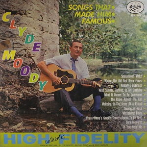 Clyde Moody - Discography Clyde_12