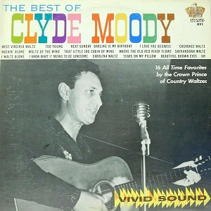 Clyde Moody - Discography Clyde_13