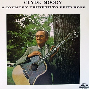 Clyde Moody - Discography Clyde_15