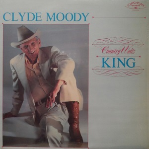 Clyde Moody - Discography Clyde_16