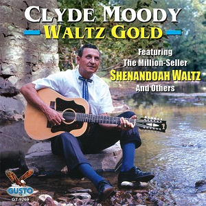 Clyde Moody - Discography Clyde_19