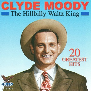 Clyde Moody - Discography Clyde_20