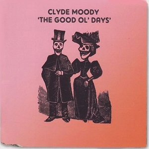 Clyde Moody - Discography Clyde_22