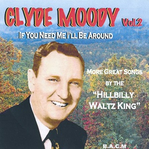 Clyde Moody - Discography Clyde_23