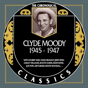 Clyde Moody - Discography Clyde_25