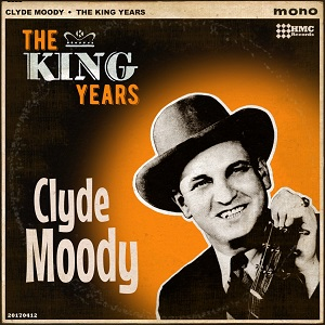 Clyde Moody - Discography Clyde_26