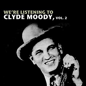 Clyde Moody - Discography Clyde_28