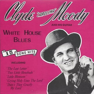 Clyde Moody - Discography Clyde_30