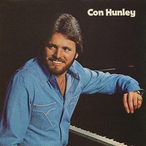Con Hunley - Discography Con_hu12