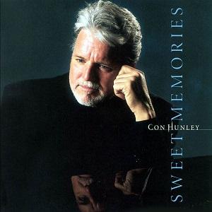 Con Hunley - Discography Con_hu17