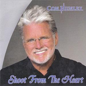 Con Hunley - Discography Con_hu19