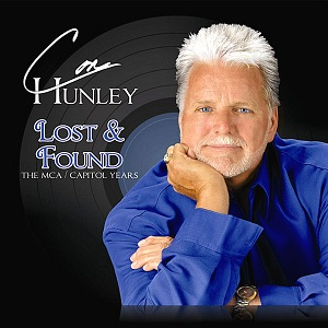 Con Hunley - Discography Con_hu20