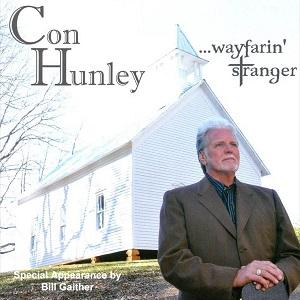 Con Hunley - Discography Con_hu21