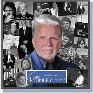 Con Hunley - Discography Con_hu23