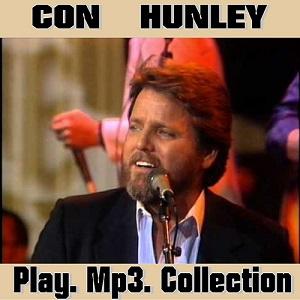 Con Hunley - Discography Con_hu24