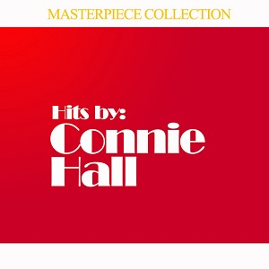 Connie Hall - Discography Connie10
