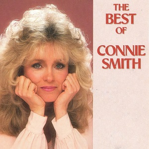 Connie Smith - Discography (58 Albums = 65 CD's) - Page 3 Connie22