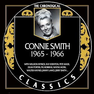 Connie Smith - Discography (58 Albums = 65 CD's) - Page 3 Connie26