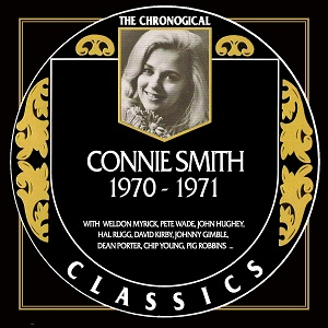 Connie Smith - Discography (58 Albums = 65 CD's) - Page 3 Connie35