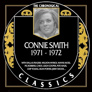 Connie Smith - Discography (58 Albums = 65 CD's) - Page 4 Connie36