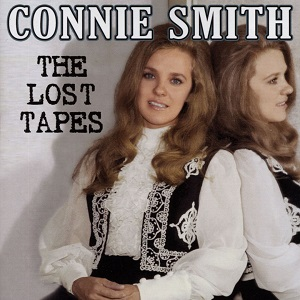 Connie Smith - Discography (58 Albums = 65 CD's) - Page 4 Connie37