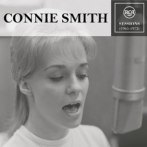 Connie Smith - Discography (58 Albums = 65 CD's) - Page 4 Connie38