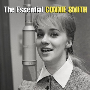 Connie Smith - Discography (58 Albums = 65 CD's) - Page 4 Connie39
