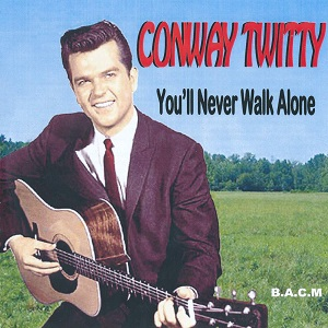 Conway Twitty & The Rock Housers - Discography (181 Albums = 219CD's) - Page 8 Conway10
