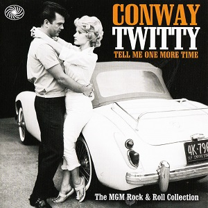 Conway Twitty & The Rock Housers - Discography (181 Albums = 219CD's) - Page 8 Conway17