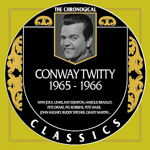 Conway Twitty & The Rock Housers - Discography (181 Albums = 219CD's) - Page 8 Conway18