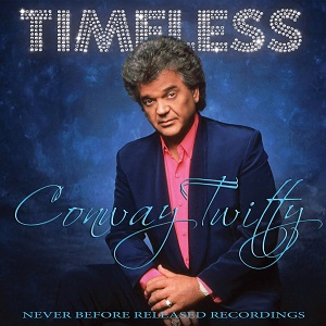 Conway Twitty & The Rock Housers - Discography (181 Albums = 219CD's) - Page 8 Conway23