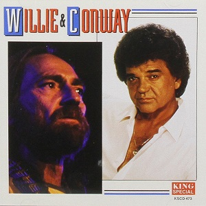 Conway Twitty & The Rock Housers - Discography (181 Albums = 219CD's) - Page 8 Conway25