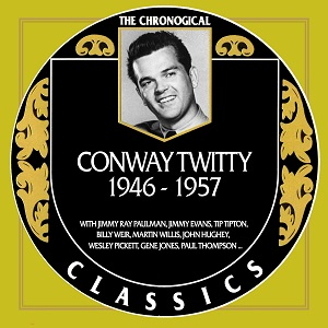 Conway Twitty & The Rock Housers - Discography (181 Albums = 219CD's) - Page 8 Conway26