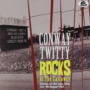 Conway Twitty & The Rock Housers - Discography (181 Albums = 219CD's) - Page 8 Conway27