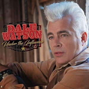 Dale Watson & His Lone Stars - Discography (38 Albums = 43CD's) - Page 2 Dale_w10