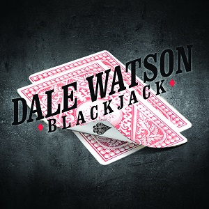 Dale Watson & His Lone Stars - Discography (38 Albums = 43CD's) - Page 2 Dale_w11