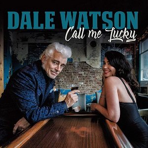 Dale Watson & His Lone Stars - Discography (38 Albums = 43CD's) - Page 2 Dale_w13