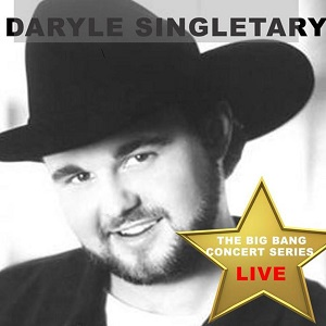 Daryle Singletary - Discography Daryle11
