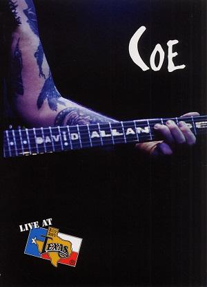 V I D E O S - Country Music - Page 12 David_10