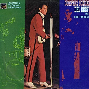 Del Reeves - Discography (36 Albums) - Page 2 Del_re10