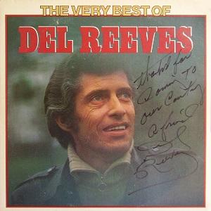 Del Reeves - Discography (36 Albums) - Page 2 Del_re11