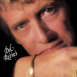 Del Reeves - Discography (36 Albums) - Page 2 Del_re12