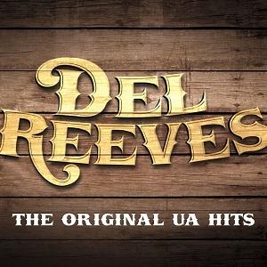 Del Reeves - Discography (36 Albums) - Page 2 Del_re14