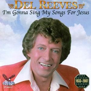 Del Reeves - Discography (36 Albums) - Page 3 Del_re22