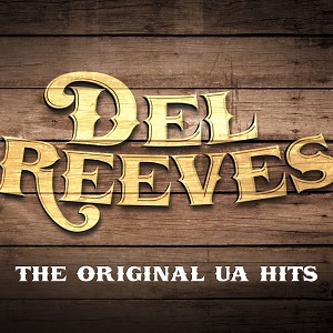 Del Reeves - Discography (36 Albums) - Page 3 Del_re23