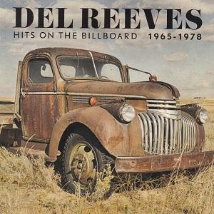Del Reeves - Discography (36 Albums) - Page 3 Del_re24