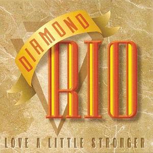 Diamond Rio - Discography Diamon20