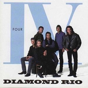 Diamond Rio - Discography Diamon21