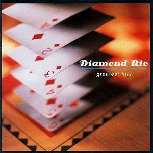 Diamond Rio - Discography Diamon22